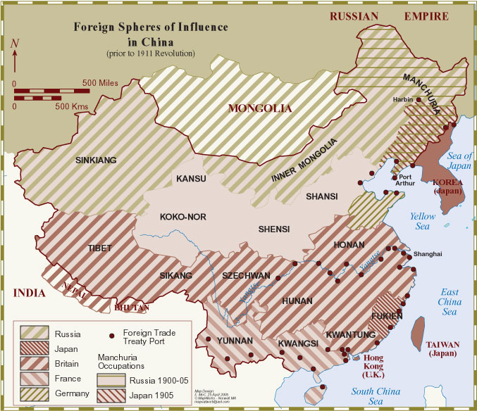 chinese value evolution and influence of Chinese art (1700 bce onwards deserts and oceans from other centres of human evolution  daoism was destined to have a profound influence on chinese painting.